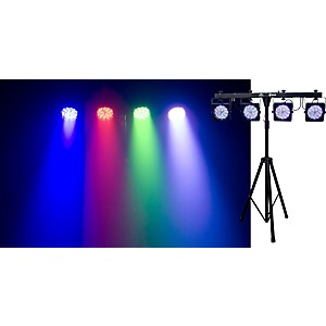 Chauvet-4Bar-LED-System-Standard