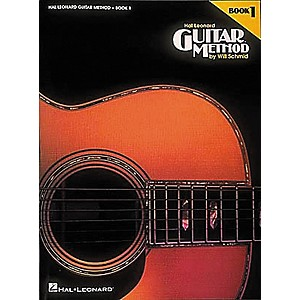 Hal-Leonard-Guitar-Method-Book-1-Standard