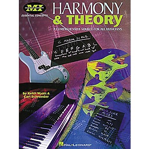 Hal-Leonard-Harmony-and-Theory-Standard