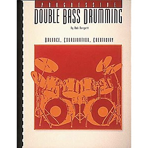 Hal-Leonard-Progressive-Double-Bass-Drumming-Volume-1-Standard