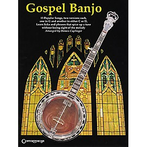 Centerstream-Publishing-Gospel-Banjo-Songbook-Standard