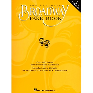 Hal-Leonard-The-Ultimate-Broadway-Fake-Book-Standard