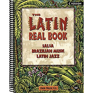 Hal-Leonard-The-Latin-Real-Book---C-Version-Standard