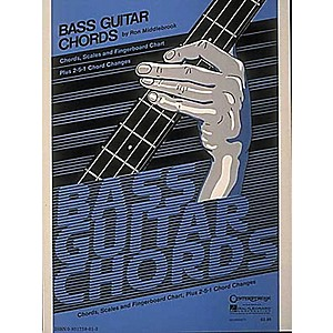 Hal-Leonard-Bass-Guitar-Chords-Book-Standard