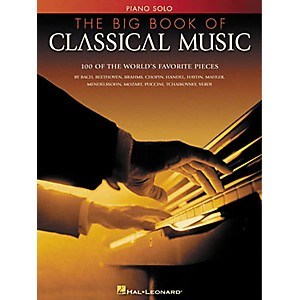 Hal-Leonard-The-Big-Book-of-Classical-Music-for-Piano--Standard