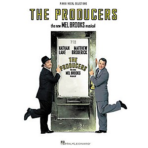 Hal-Leonard-The-Producers-Book-Standard