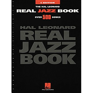 Hal-Leonard-Real-Jazz-Book-Standard