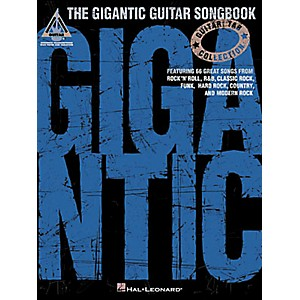 Hal-Leonard-The-Gigantic-Guitar-Tab-Book-Standard
