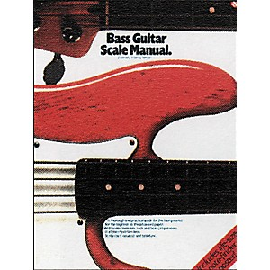Music-Sales-Bass-Guitar-Scale-Manual-Book-Standard
