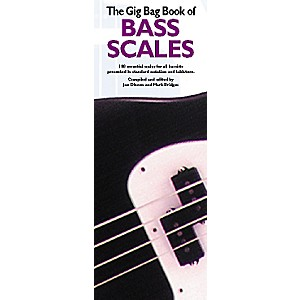 Music-Sales-Gig-Bag-Book-of-Bass-Scales-Standard