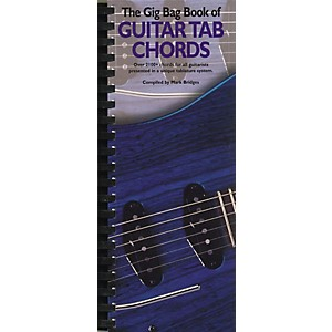 Music-Sales-Gig-Bag-Book-of-Guitar-Chords-Standard