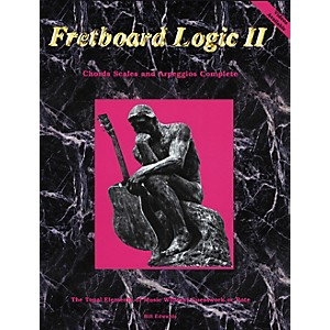 Bill-Edwards-Publishing-Fretboard-Logic-2-Chords-Scales-and-Arpeggios-Book-Standard