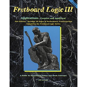 Bill-Edwards-Publishing-Fretboard-Logic-3-Applications-Book-Standard