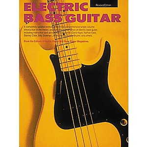Hal-Leonard-Electric-Bass-Guitar-Book-Standard