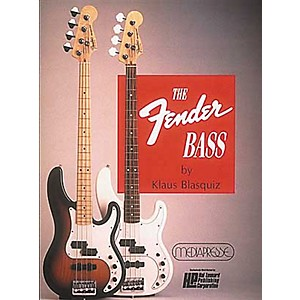 Mediapresse-The-Fender-Bass-Book-Standard