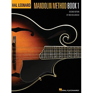 Hal-Leonard-Mandolin-Method-Book-Standard