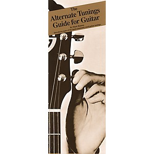 Music-Sales-Alternate-Tunings-Guide-for-Guitar-Standard