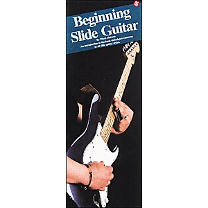 Music-Sales-Beginning-Slide-Guitar-Standard