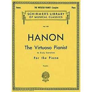 Hal-Leonard-Virtuoso-Pianist-in-60-Exercises---Complete-Standard