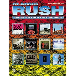 Alfred-Classic-Rush-Anthology-Series-Bass-Tab-Book-Standard