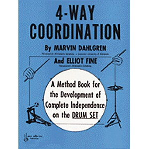 Alfred-4-Way-Coordination-Book-Standard