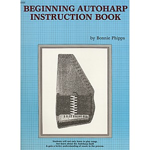 Alfred-Beginning-Autoharp-Instruction-Book-Standard