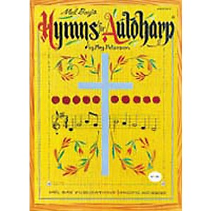 Mel-Bay-Hymns-for-Autoharp-Standard