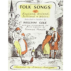 Alfred-Folk-Songs-of-England-Ireland-Scotland---Wales-Piano--Vocal--Guitar-Songbook--Standard