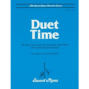 Sweet-Pipes-Duet-Time-Book-1-Standard