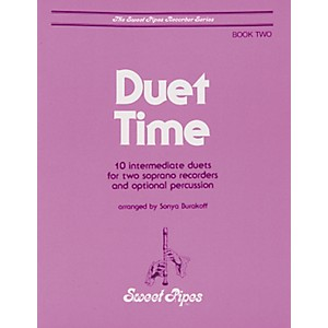 Sweet-Pipes-Duet-Time-Book-2-Standard