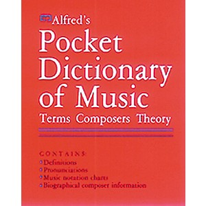 Alfred-Fieldstein-Pocket-Music-Dictionary-Standard