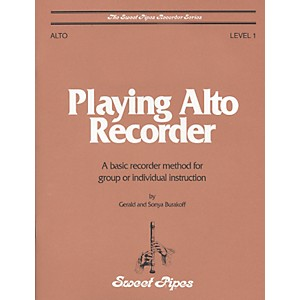 Sweet-Pipes-Playing-Alto-Recorder-Standard