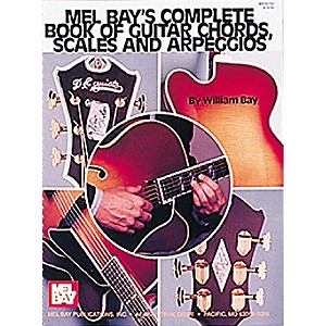 Mel-Bay-Complete-Book-of-Guitar-Chords--Scales-and-Arpeggios-Standard