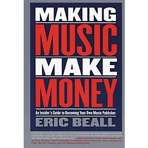 Berklee-Press-Making-Music-Make-Money-Book-Standard