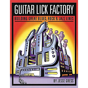 Backbeat-Books-Guitar-Lick-Factory-Book-Standard