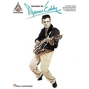 Hal-Leonard-The-Best-of-Duane-Eddy-Guitar-Tab-Songbook--Standard