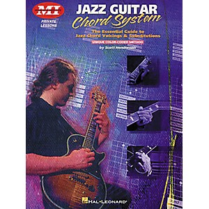 Musicians-Institute-Jazz-Guitar-Chord-System-Book-Standard