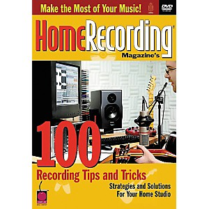 Cherry-Lane-100-Recording-Tips-and-Tricks-Book-Standard