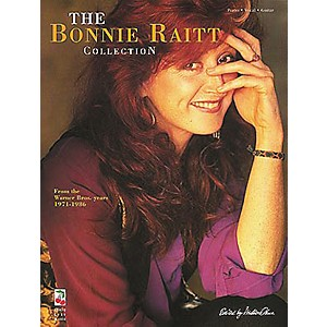 Cherry-Lane-The-Bonnie-Raitt-Collection-Book-Standard