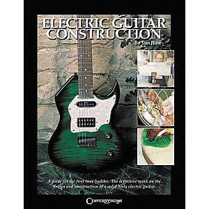 Centerstream-Publishing-Electric-Guitar-Construction-Book-Standard