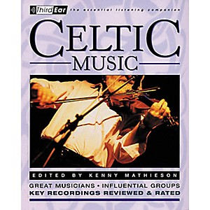 Backbeat-Books-Celtic-Music---Listening-Companion-Book-Standard