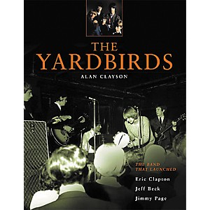 Backbeat-Books-The-Yardbirds-Book-Standard