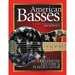 Backbeat-Books-American-Basses-Book-Standard