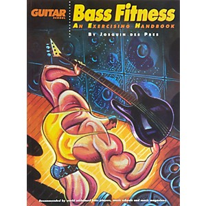Hal-Leonard-Bass-Fitness---An-Exercising-Handbook-Book-Standard