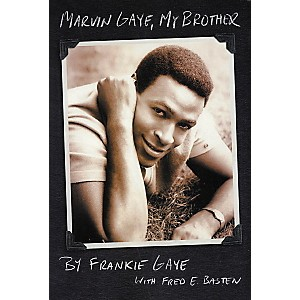 Backbeat-Books-Marvin-Gaye--My-Brother-Book-Standard