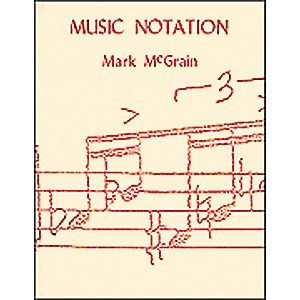 Berklee-Press-Music-Notation-Book-Standard