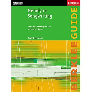 Berklee-Press-Melody-in-Songwriting-Book-Standard