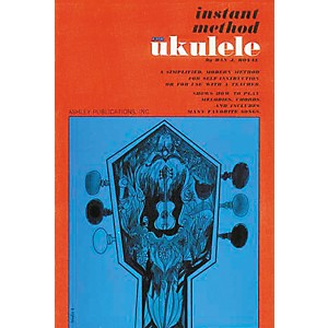 Ashley-Mark-Instant-Method-For-Ukulele-Book-Standard