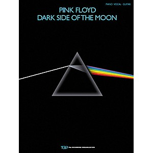 Hal-Leonard-Pink-Floyd---Dark-Side-of-the-Moon-Piano--Vocal--Guitar-Songbook--Standard