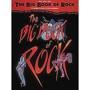 Hal-Leonard-The-Big-Book-of-Rock-Piano--Vocal--Guitar-Songbook--Standard